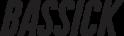 BASSICK - Logo Small